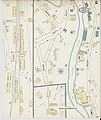 Sanborn Fire Insurance Map from Caribou, Aroostook County, Maine. LOC sanborn03448 001-2.jpg