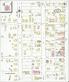 Sanborn Fire Insurance Map from Colby, Clark and Marathon Counties, Wisconsin. LOC sanborn09521 005-2.jpg