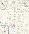 Sanborn Fire Insurance Map from Grand Rapids, Wood County, Wisconsin. LOC sanborn09564 005-2.jpg
