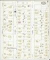 Sanborn Fire Insurance Map from Hastings, Adams County, Nebraska. LOC sanborn05196 007-5.jpg