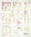 Sanborn Fire Insurance Map from Iowa City, Johnson County, Iowa. LOC sanborn02695 005-14.jpg