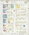 Sanborn Fire Insurance Map from Kankakee, Kankakee County, Illinois. LOC sanborn01945 004-2.jpg