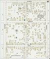 Sanborn Fire Insurance Map from Key West, Monroe County, Florida. LOC sanborn01291 001-10.jpg