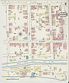 Sanborn Fire Insurance Map from Lambertville, Hunterdon County, New Jersey. LOC sanborn05521 002-3.jpg