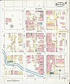 Sanborn Fire Insurance Map from Muscatine, Musactine County, Iowa. LOC sanborn02763 003-4.jpg
