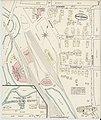 Sanborn Fire Insurance Map from North Adams, Berkshire County, Massachusetts. LOC sanborn03806 001-7.jpg