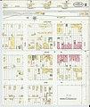 Sanborn Fire Insurance Map from Park River, Walsh County, North Dakota. LOC sanborn06561 003-2.jpg