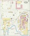 Sanborn Fire Insurance Map from Perth Amboy, Middlesex County, New Jersey. LOC sanborn05598 002-2.jpg