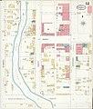 Sanborn Fire Insurance Map from Prescott, Yavapai County, Arizona. LOC sanborn00170 003-12.jpg