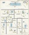 Sanborn Fire Insurance Map from Saint Helena, Napa County, California. LOC sanborn00800 002-4.jpg