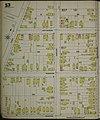 Sanborn Fire Insurance Map from Sandusky, Erie County, Ohio. LOC sanborn06885 002-14.jpg