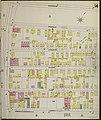 Sanborn Fire Insurance Map from Springfield, Hampden County, Massachusetts. LOC sanborn03858 002-15.jpg