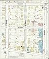 Sanborn Fire Insurance Map from Topeka, Shawnee County, Kansas. LOC sanborn03094 003-28.jpg