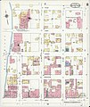 Sanborn Fire Insurance Map from Watertown, Jefferson County, Wisconsin. LOC sanborn09727 005-9.jpg