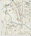 Sanborn Fire Insurance Map from Zanesville, Muskingum County, Ohio. LOC sanborn06967 002-16.jpg