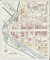 Sanborn Fire Insurance Map from Zanesville, Muskingum County, Ohio. LOC sanborn06967 002-3.jpg