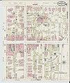 Sanborn Fire Insurance Map from Zanesville, Muskingum County, Ohio. LOC sanborn06967 002-5.jpg