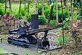 Sandakan Sabah Sandakan-Memorial-Park-04.jpg