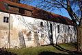 Sandelzhausen Schloss 03.jpg