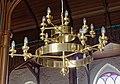 Sandesneben marienkirche hauptraum 18.jpg