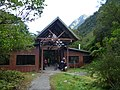 Sandfly Point, End of Milford Track - 2013.04 - panoramio.jpg