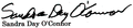 Sandra Day O'Connor (signature).png