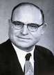 Sanford A. Brown.png