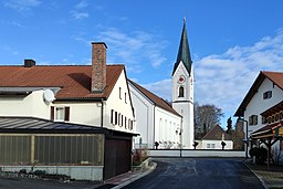 Sankt Andreas Gerolsbach 07