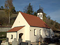 Sankt Cyriakus Largus und Smaragdus - Mühlheim bei Mörnsheim 003.jpg