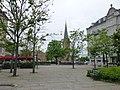 Sankt Jakobs Plads 01.JPG