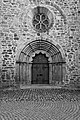 Sankt Nicolai bw002 (Rinteln).jpg