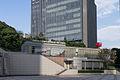 Sanno-Park-Tower-Annex-01.jpg