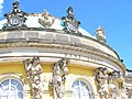 Sanssouci, Marmorsaalkuppel - geo.hlipp.de - 2280.jpg