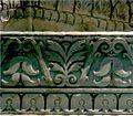 Sant'Alessandro (Lucca). Dettaglio del portale.jpg