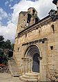 Sant Esteve de Guils de Cerdanya 6.JPG