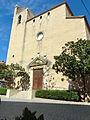 Sant Pere de Begur.JPG