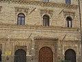 SantaVittoriaInMatenano(AP)PalazzoMelis.jpg