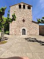 Santa Coloma de Marata 2.jpg