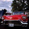 Santa Fe, New Mexico, USA (49130536788).jpg