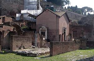 Santa María Antiqua.jpg