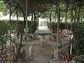 Santa Maria Arabona (Manoppello) 049 (RaBoe).jpg