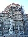 Santa Maria del Fiore (5986650073).jpg