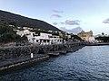 Santa Marina Salina dal porto.jpg
