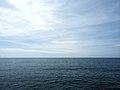 Santa Monica Pier Pacific Ocean P4060279.jpg