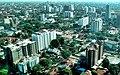 Santa cruz skyline 48.jpg