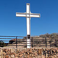 Santafe cross martyrs.jpg