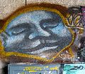 Santander - Graffiti 04.JPG