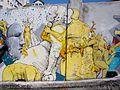 Santander - Graffiti 35.JPG