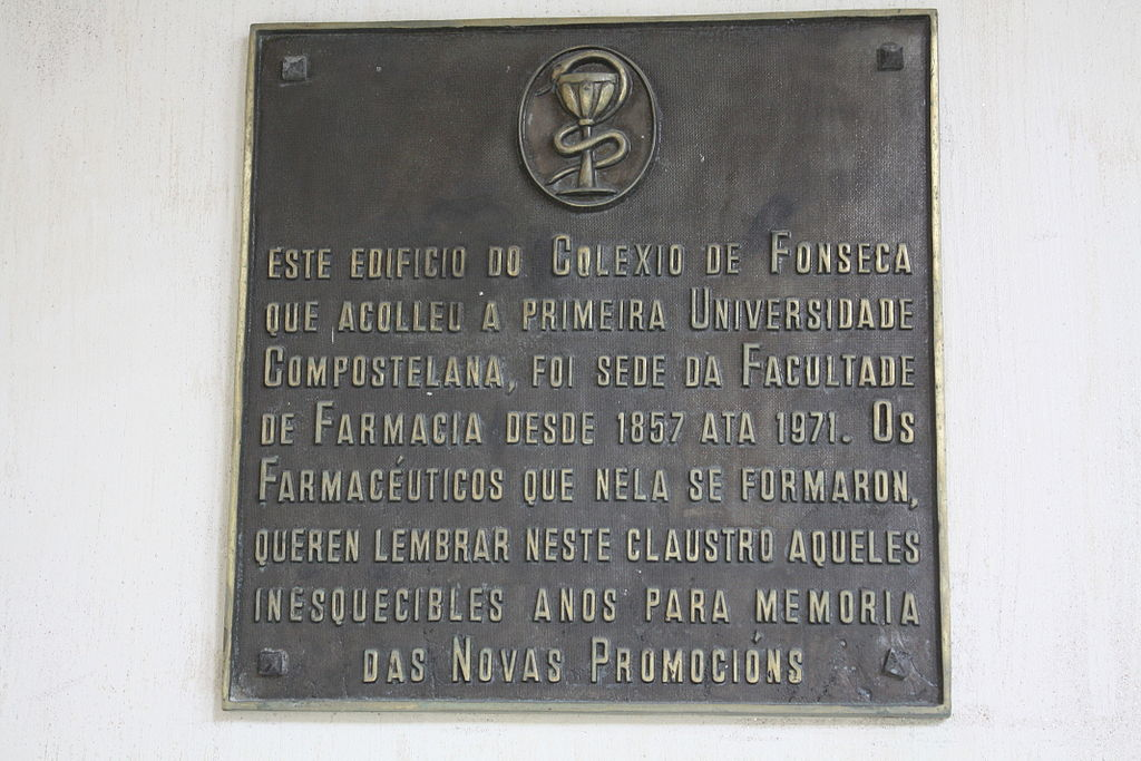 Santiago, colexio de Fonseca 03-02.JPG
