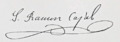Santiago Ramón y Cajal signature.png